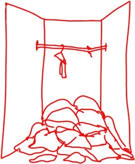 novice_closet