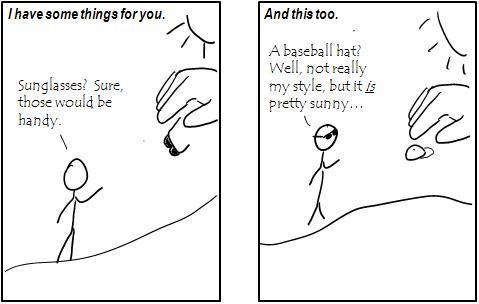 comic0102