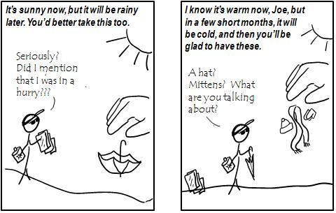 comic0104