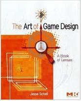 art_game