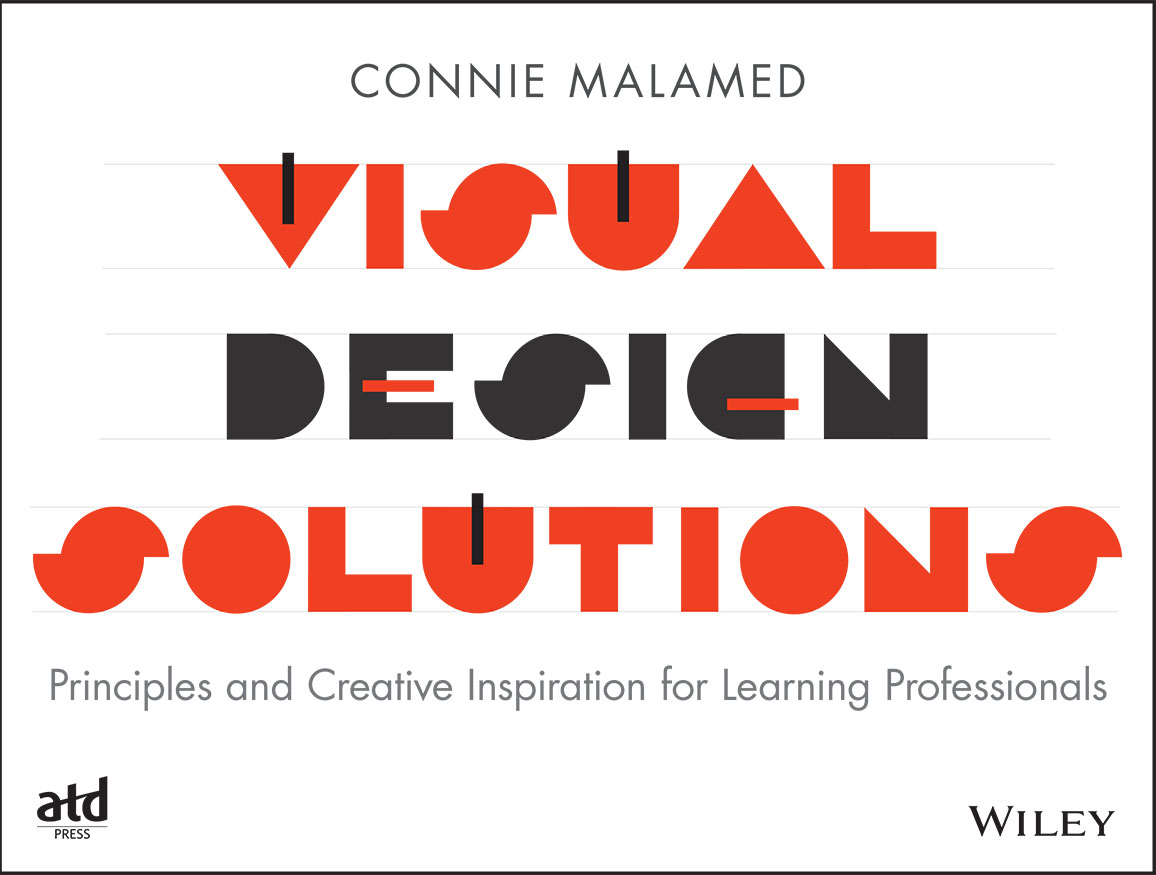 visualsolutionbookcover